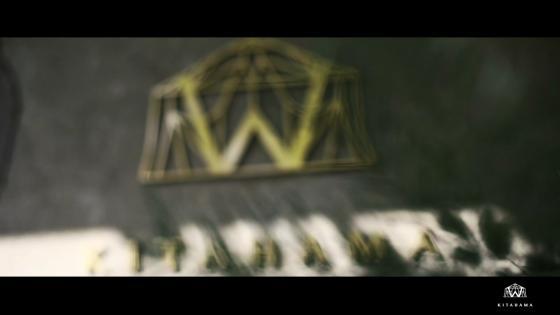 【1日1組会場貸切】北浜アリー全体を使ったオリジナルウエディング KITAHAMA W(キタハマダブリュー)