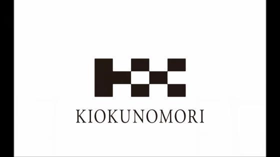 真っ白なチャペルに映えるふたりの誓いと四季折々の景色 KIOKUNOMORI (記憶の森)