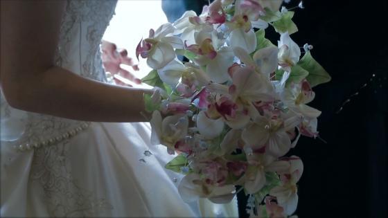 「プリンセス・ウエディング」で、世界に一つだけのふたりらしいウエディングに♪ 東京ベイ舞浜ホテル ファーストリゾート