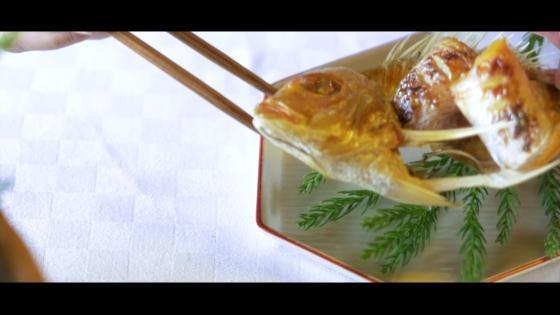 伝統を受け継ぐ四季折々のおもてなしのお料理で「ハレの日」をプロデュース THE KIKUSUIRO NARA PARK (菊水楼)
