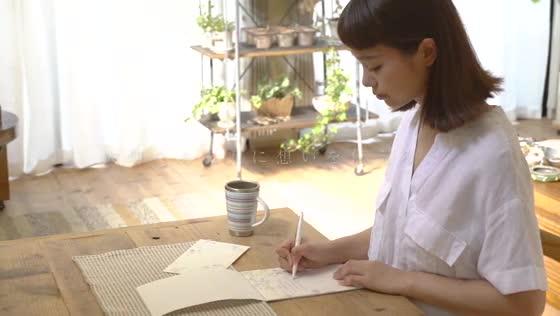 京都東山がおもてなしの舞台 伝統と革新を融合させた和邸宅で懐かしくも新しい結婚式 KIYOMIZU京都東山