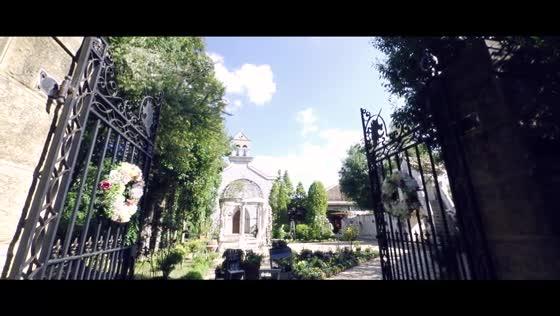 南仏プロヴァンスのとある村にある幸せな家を舞台にしたMY HOUSEで叶える自由な結婚式 MY HOUSE WEDDING アンソレイエ