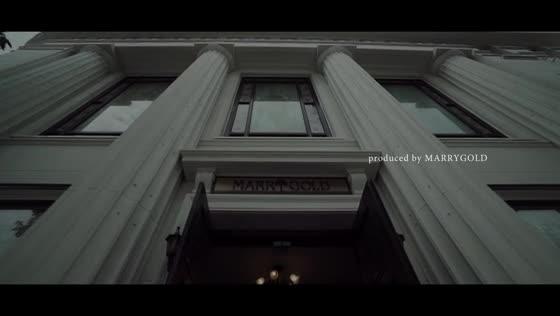 シンプルで上質なウエディングを想い描く大人のふたりへ マリーゴールド門司港迎賓館