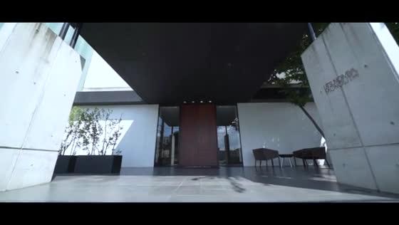 水・光・緑が彩る優雅な貸切邸宅で、寛ぎに満ちたウエディングを UTSUNOMIYA MONOLITH(宇都宮モノリス)