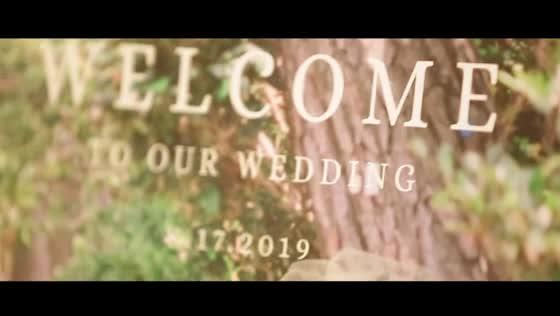 「この場所にしかない結婚式と感動を」1日1組貸切のリゾートウエディング 三河湾リゾートリンクス