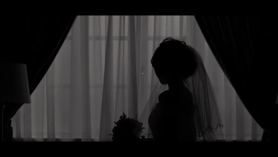 このトキメキは\私史上最高/白亜の貸切一軒家に恋をする♪愛されヒロインスタイル アーフェリーク迎賓館 大阪