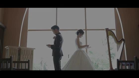 アクセス貸切一軒家、光と緑溢れる「森のチャペル」で心が和む結婚式を叶えて アーセンティア迎賓館 大阪