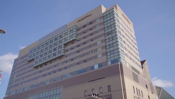 ホテルオークラ福岡で叶う清楚にして優雅なおもてなしウエディング ホテルオークラ福岡