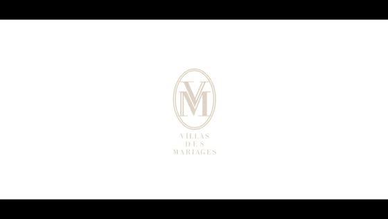 南フランスの結婚式の街「ヴィラ・デ・マリアージュ」を紹介! VILLAS DES MARIAGES 宇都宮(ヴィラ・デ・マリアージュ 宇都宮)
