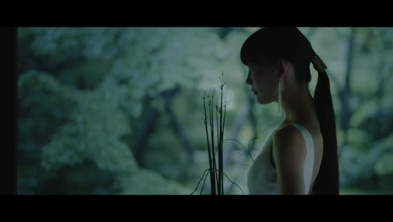 重要文化財に指定された名建築で日本庭園の四季の美しさを感じる古き佳き日本の結婚式 八勝館