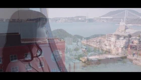 RomanticFirstPage from Mojiko 関門海峡を臨む特別なこの場所で人生で最も輝く瞬間を プレミアホテル門司港(旧 門司港ホテル)