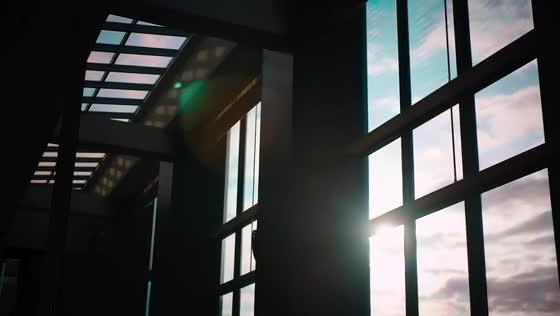 感動と感性が響き合うコンラッド東京の「テーラーメイドウエディング」 コンラッド東京