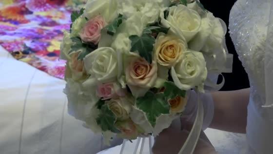 ゲストとふたりの満足度もUP!貸切&開放的なガーデンで安心の結婚式を ホテル メルパルク MATSUYAMA
