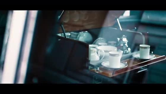 【ウエディングアフターセレモニー誕生!】英国王室ご用達リムジンで特別なロイヤルWを 高輪 貴賓館 (グランドプリンスホテル高輪)