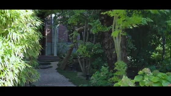 歴史とトレンドが交わる和モダンな洋館。憧れの花嫁姿で感動の瞬間が生まれる THE FUJIYA GOHONJIN(藤屋御本陳)
