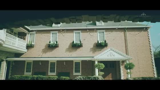 1組貸切の英国式邸宅で笑顔あふれる上質ウエディング。ふたり色のおもてなしが叶う ザ・ジョージアンテラス(THE GEORGIAN TERRACE)