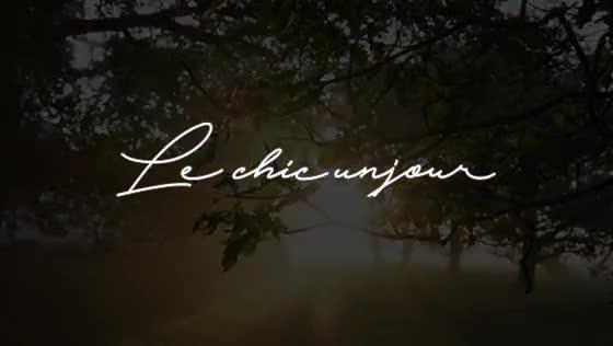 【銀座駅徒歩2分】シンプルナチュラルな洗練空間を貸切って、上質なウエディング Le chic unjour(ラシック アンジュール)
