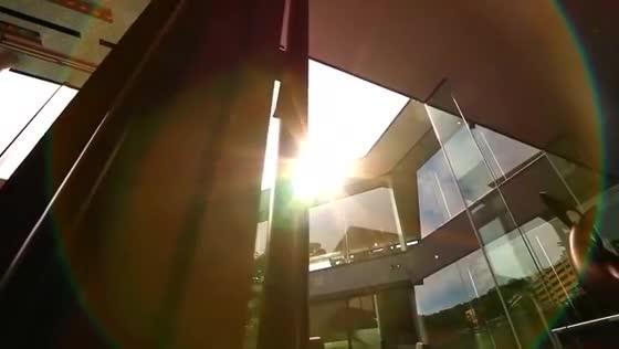 水・光・緑が包む開放的な空間で上質でスタイリッシュなウエディング HIROSHIMA MONOLITH(広島モノリス)