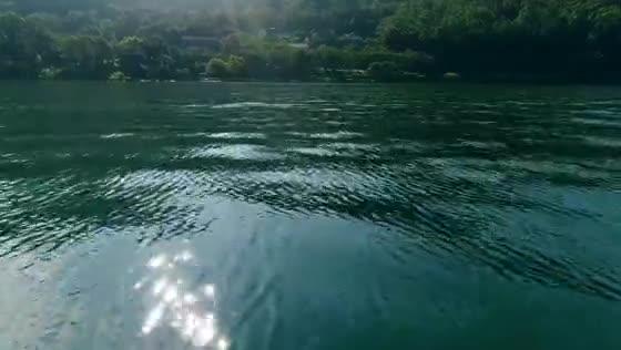 琵琶湖の畔に佇む洋館にて刻む新しい家族の絆。祝福の日を我が家のような温もりと共に Flairge Dalliance(フレアージュ ダリアンス)