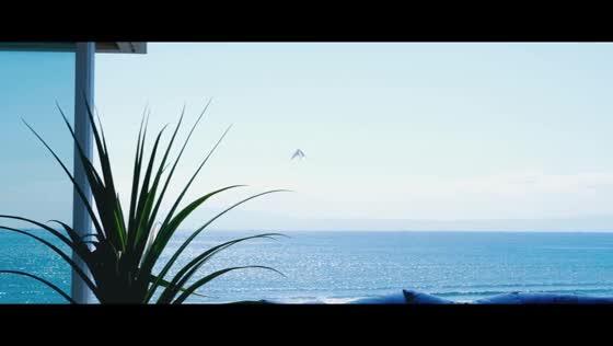 太陽と海に愛された輝きと寛ぎに満ちた美空間で叶える上質なウエディングを AMANDAN BLUE 鎌倉(アマンダンブルー鎌倉)