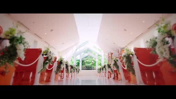 非日常の景色に包まれた森のリゾート迎賓館。四季の彩と上質なおもてなしを感じて アートグレイス ウエディングフォレスト