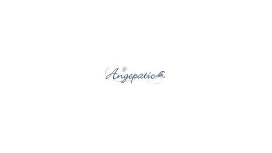 充実設備と安心対応力。緑あふれる一軒家貸切レストランでおもてなし Angepatio(アンジェパティオ)