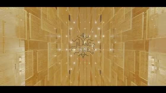 梅田駅徒歩1分!都心の上質空間で叶える贅沢なおもてなし BLANC RIRE 大阪(ブランリール オオサカ)