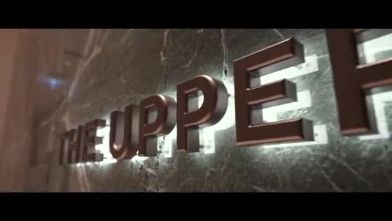 国際色豊かな美意識と感性が彩る丸の内レストランで、大人の贅沢と寛ぎの一日 THE UPPER(アッパー)
